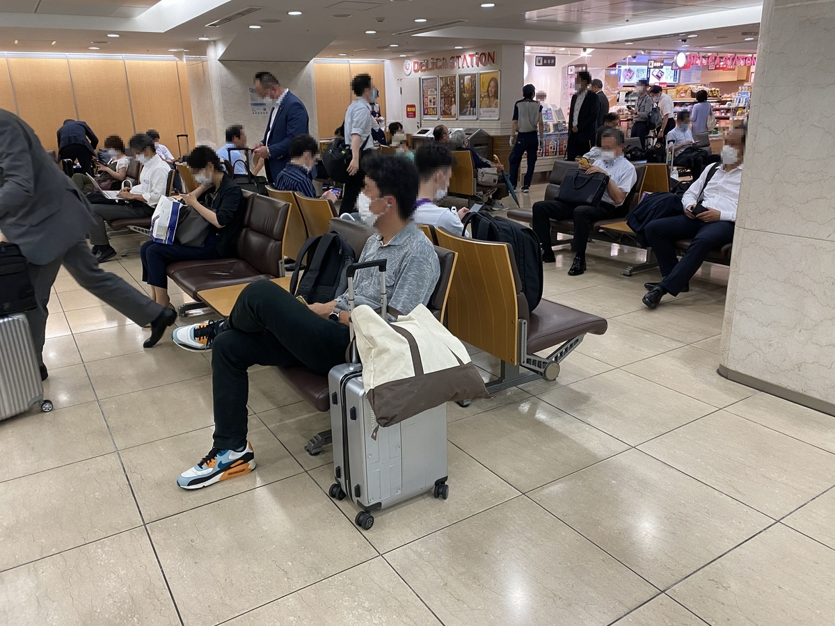 f:id:Nagoya1976:20200628000629j:plain