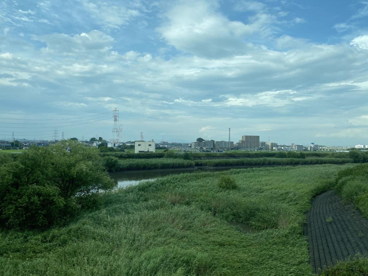 f:id:Nagoya1976:20200628193946j:plain