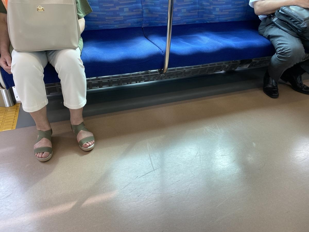 f:id:Nagoya1976:20200703114613j:plain