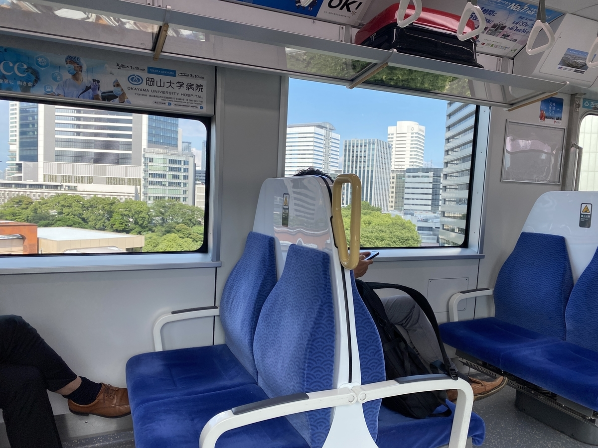 f:id:Nagoya1976:20200703133443j:plain