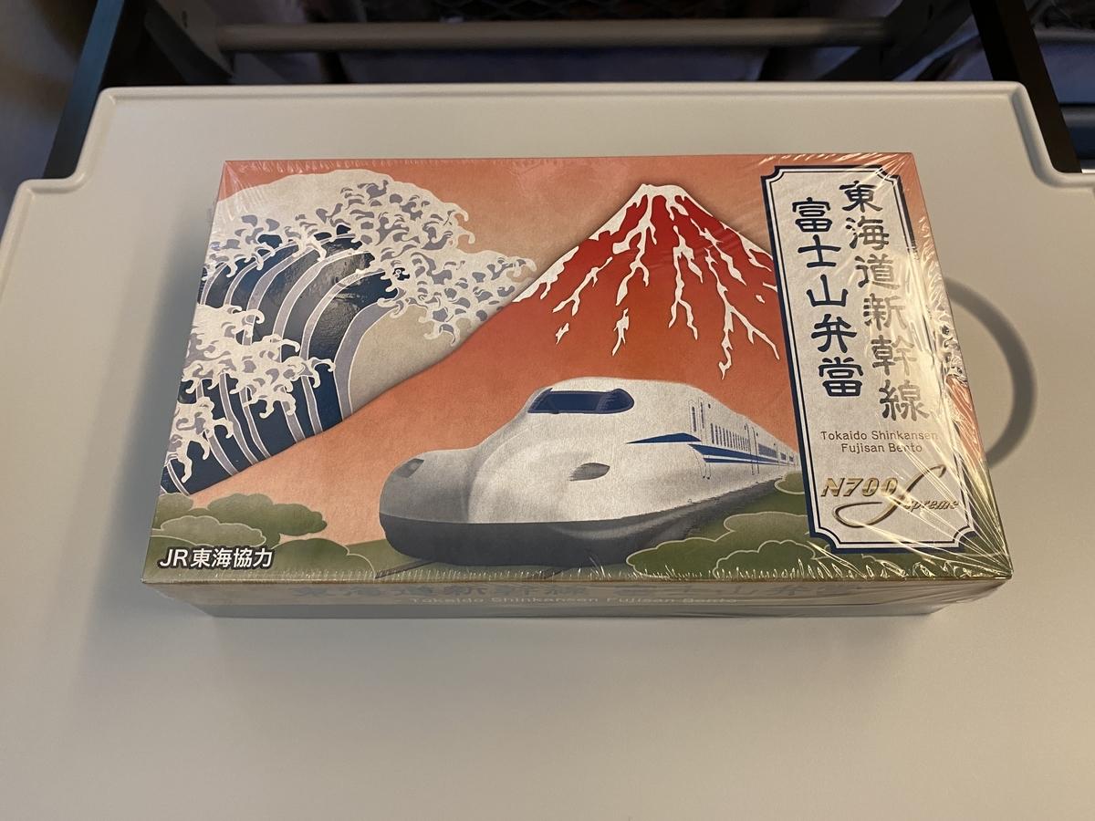 f:id:Nagoya1976:20200703175325j:plain