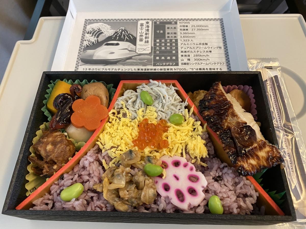 f:id:Nagoya1976:20200703175812j:plain