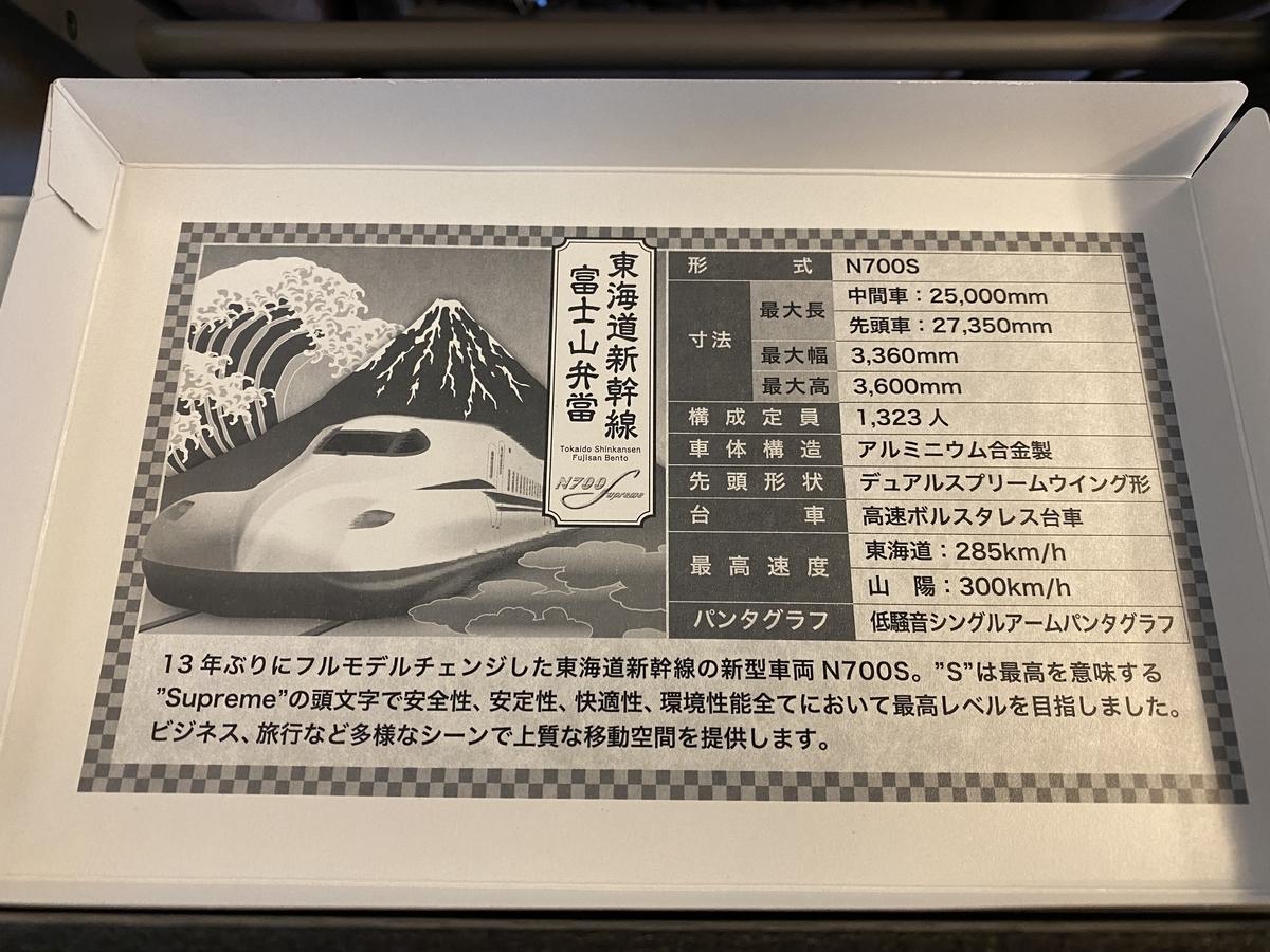 f:id:Nagoya1976:20200703180022j:plain