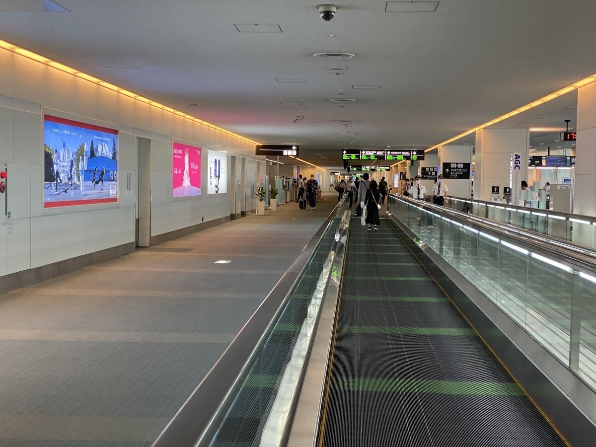 f:id:Nagoya1976:20200703232951j:plain