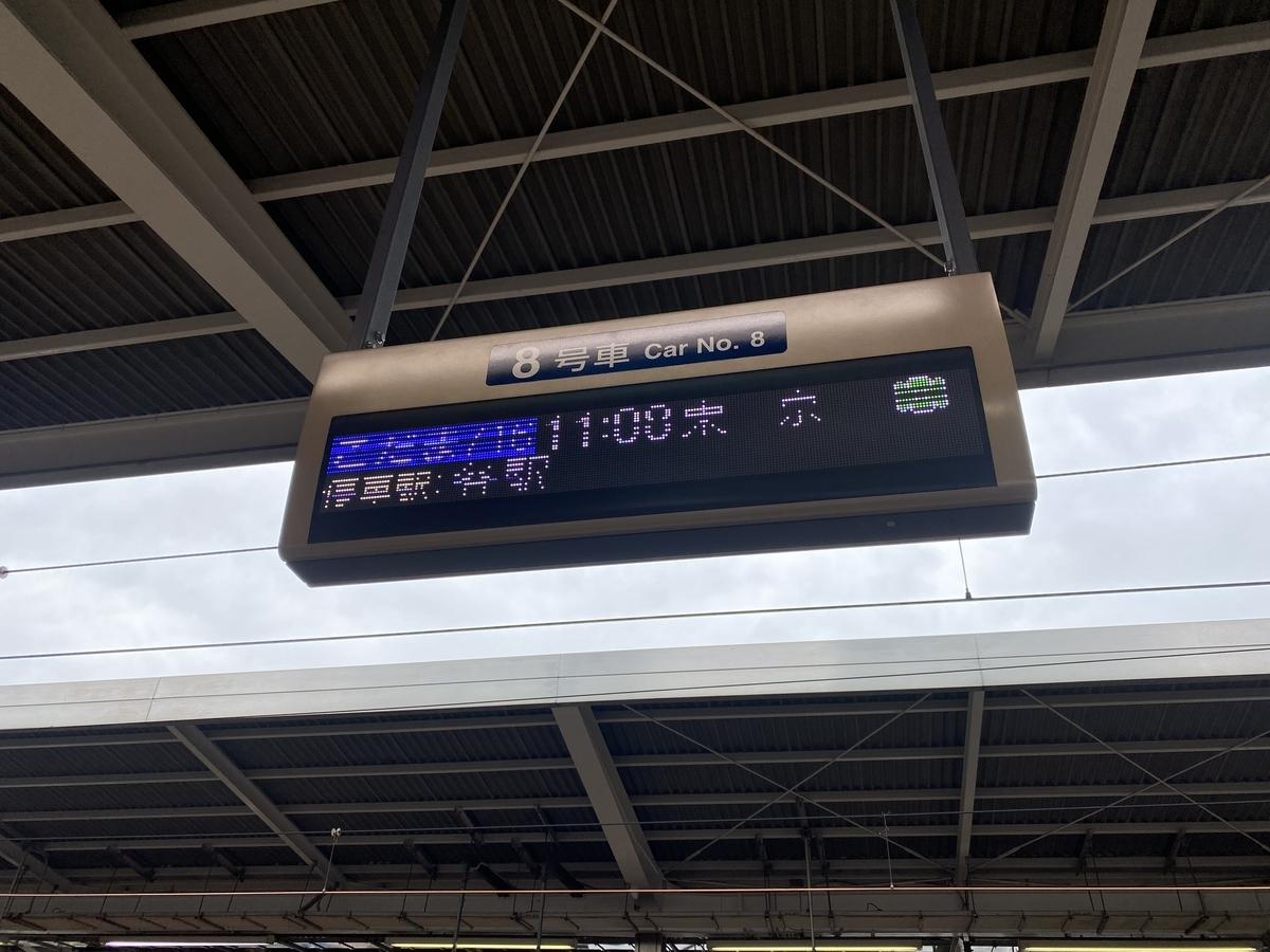 f:id:Nagoya1976:20200704134633j:plain
