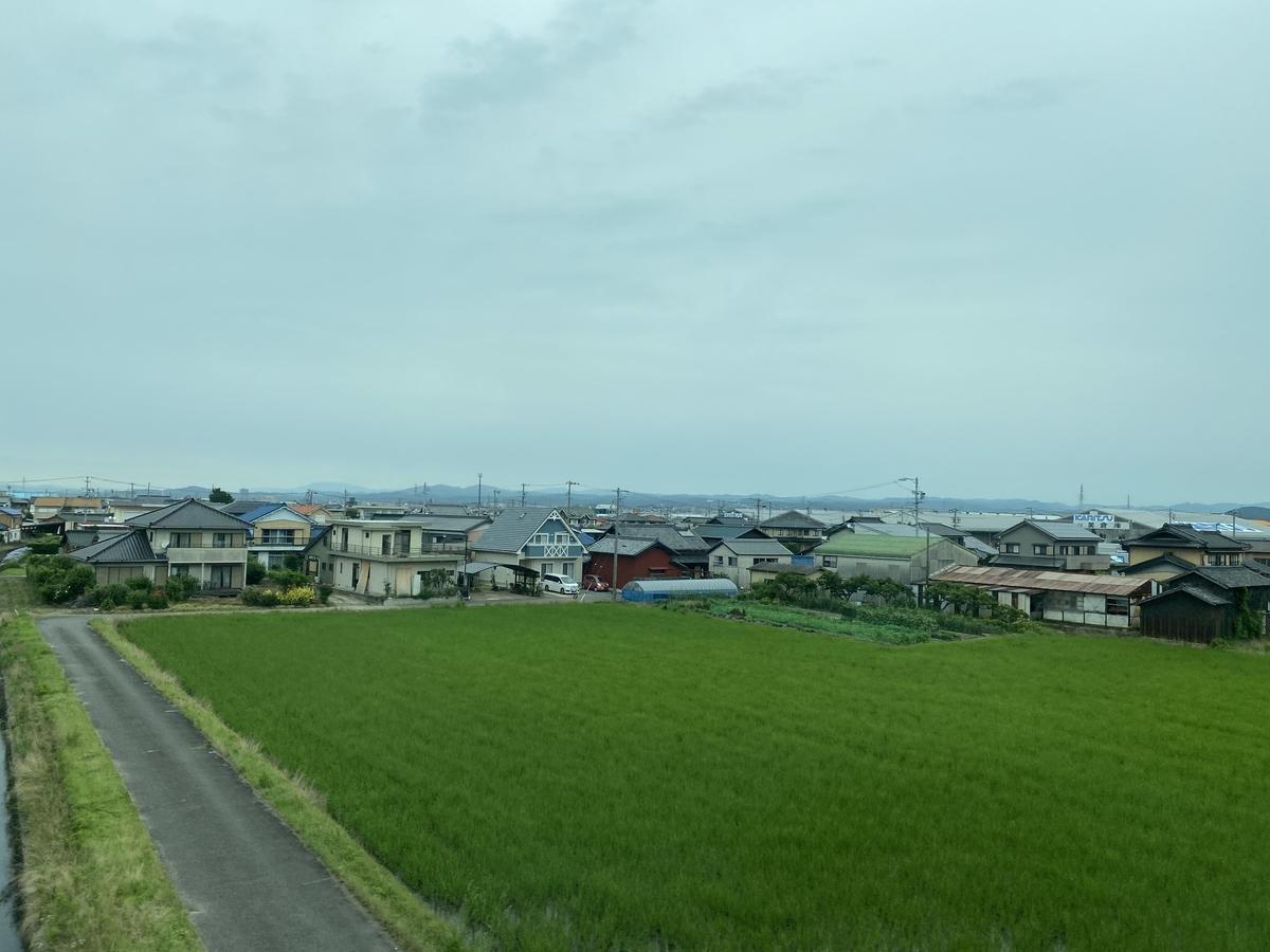 f:id:Nagoya1976:20200704142332j:plain