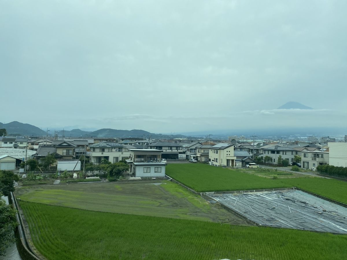 f:id:Nagoya1976:20200704164015j:plain