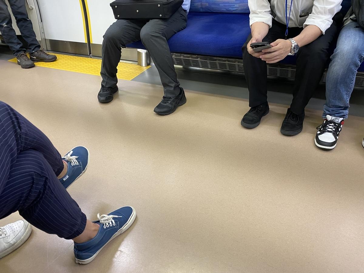 f:id:Nagoya1976:20200704190724j:plain