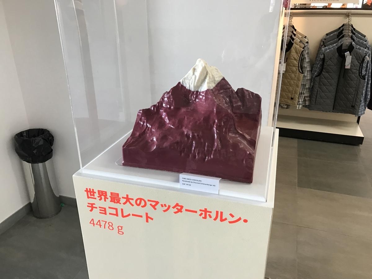 f:id:Nagoya1976:20200712122825j:plain