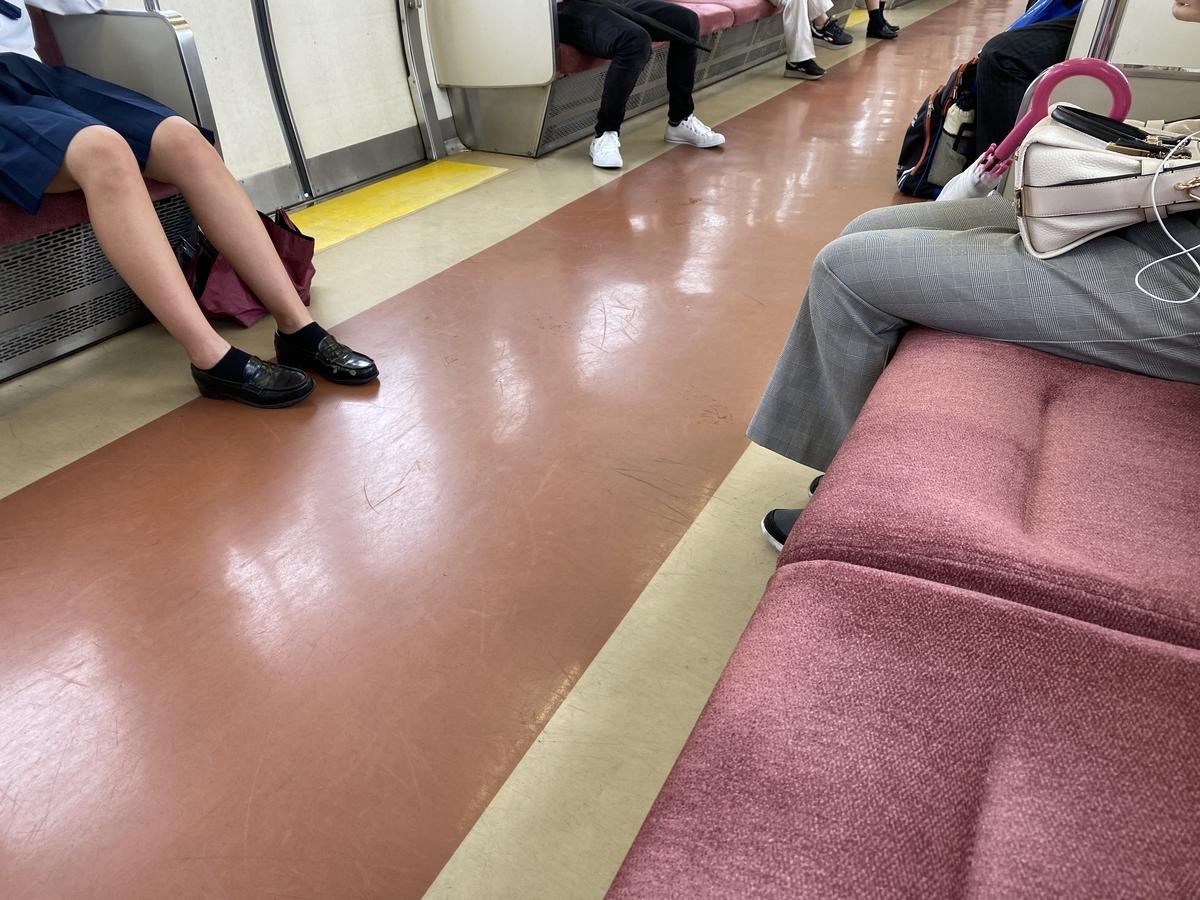 f:id:Nagoya1976:20200718135012j:plain