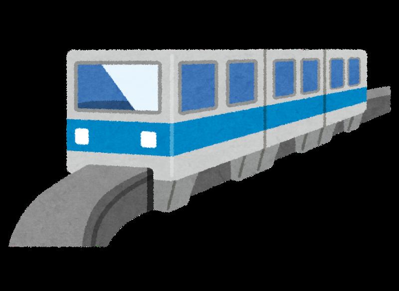 f:id:Nagoya1976:20200718231712p:plain