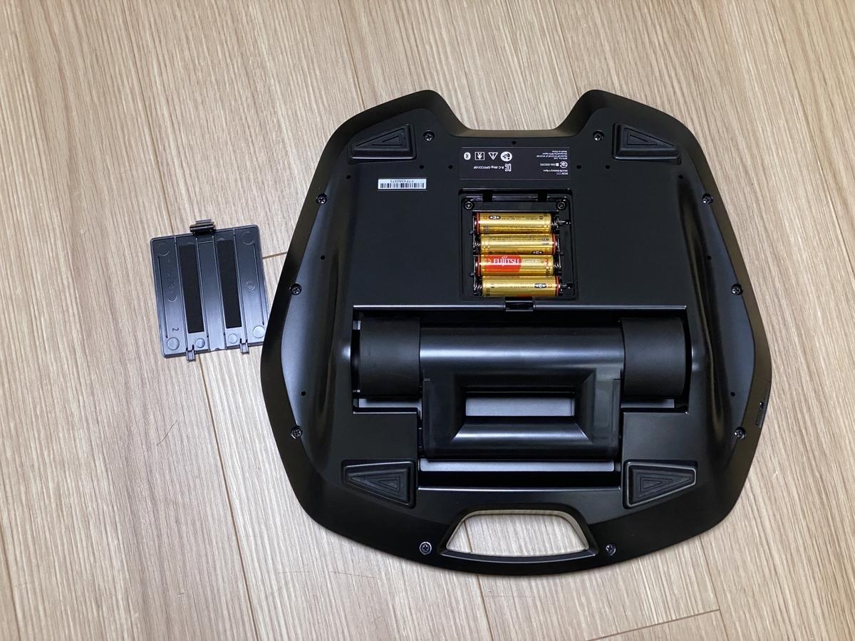 f:id:Nagoya1976:20200719134618j:plain
