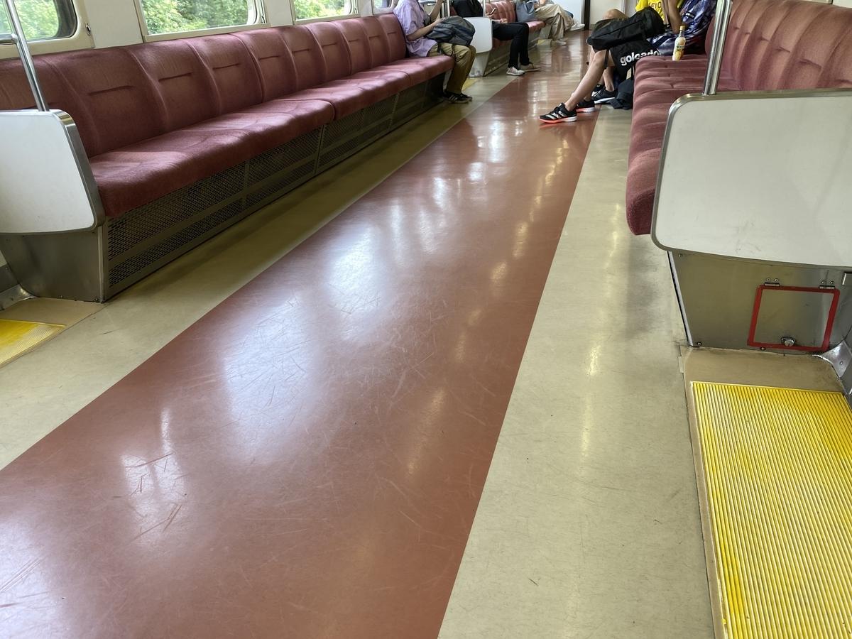 f:id:Nagoya1976:20200723211423j:plain