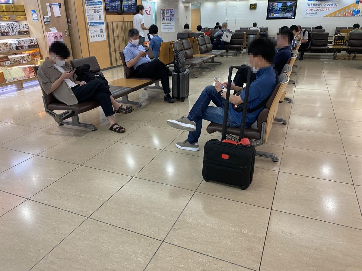f:id:Nagoya1976:20200723214810j:plain