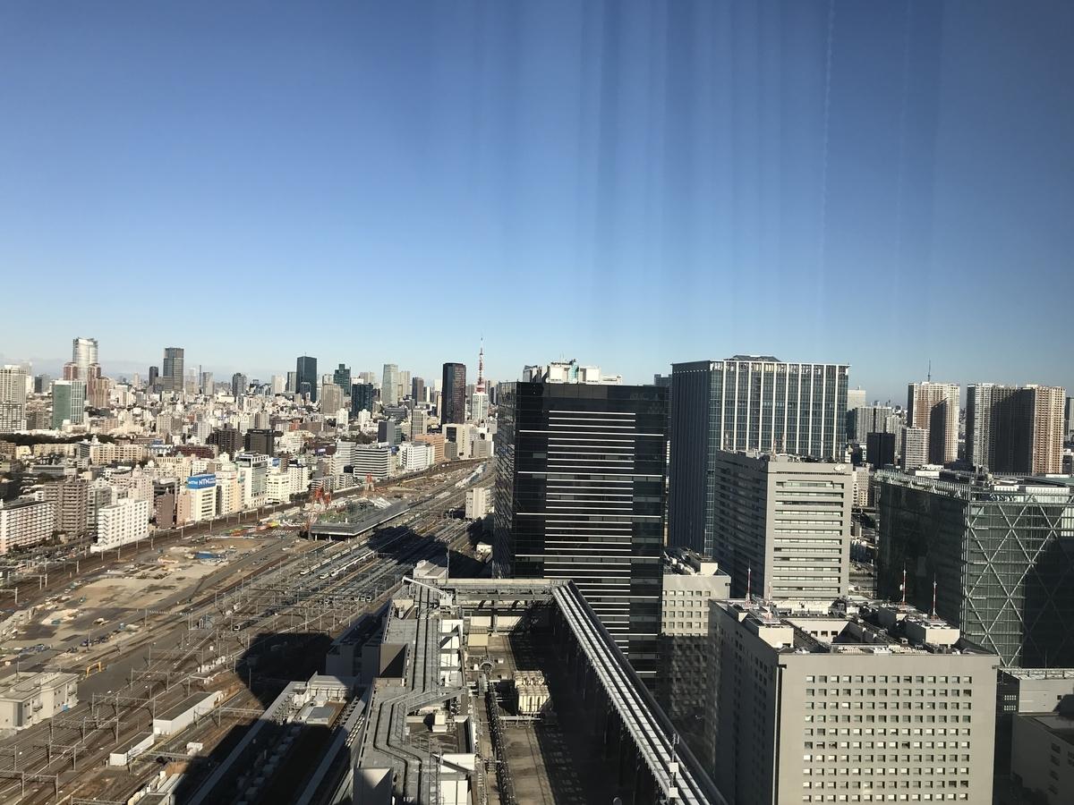 f:id:Nagoya1976:20200727110400j:plain