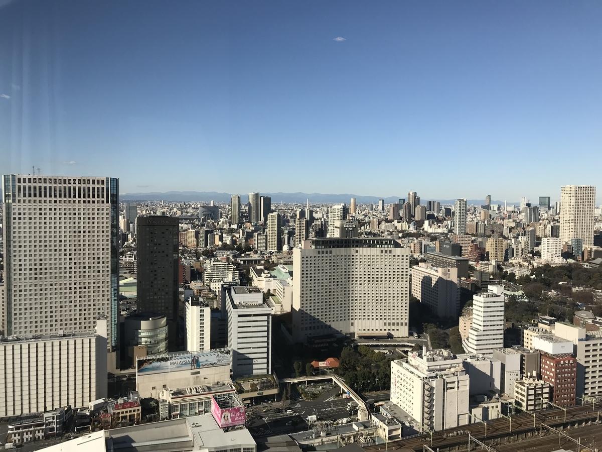 f:id:Nagoya1976:20200727110428j:plain