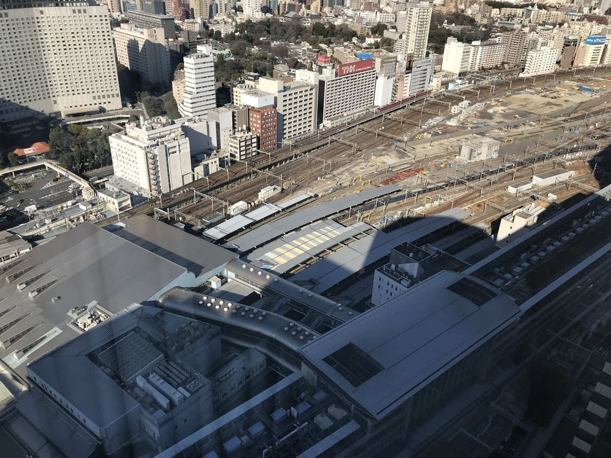 f:id:Nagoya1976:20200727111251j:plain