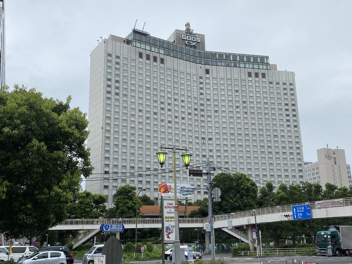 f:id:Nagoya1976:20200727151429j:plain