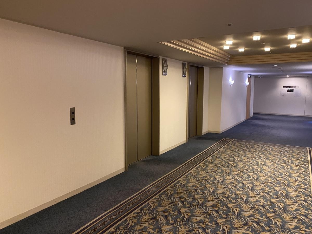 f:id:Nagoya1976:20200727175310j:plain
