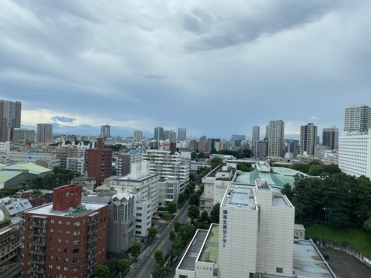 f:id:Nagoya1976:20200727192701j:plain