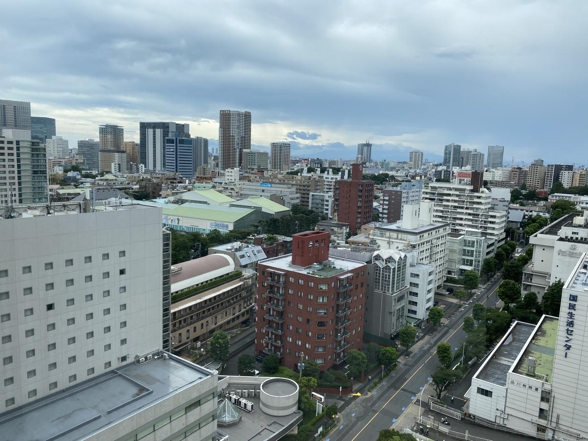 f:id:Nagoya1976:20200727204202j:plain