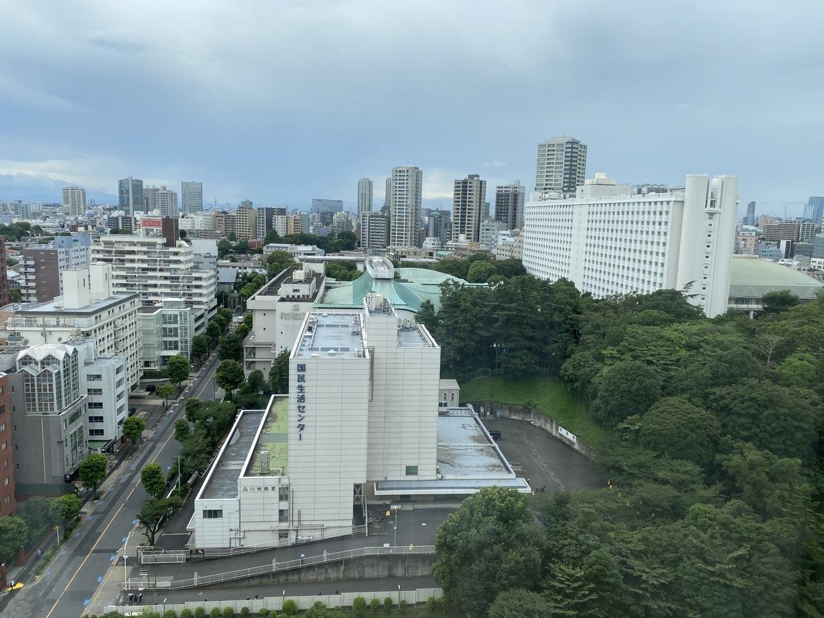 f:id:Nagoya1976:20200727204257j:plain