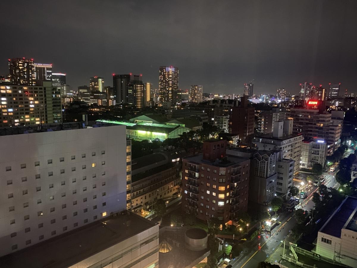 f:id:Nagoya1976:20200727225108j:plain