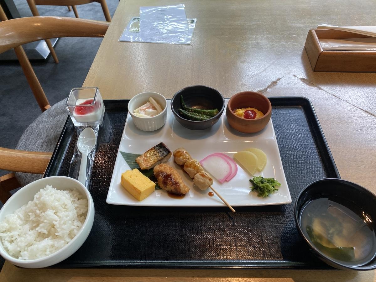 f:id:Nagoya1976:20200728092228j:plain