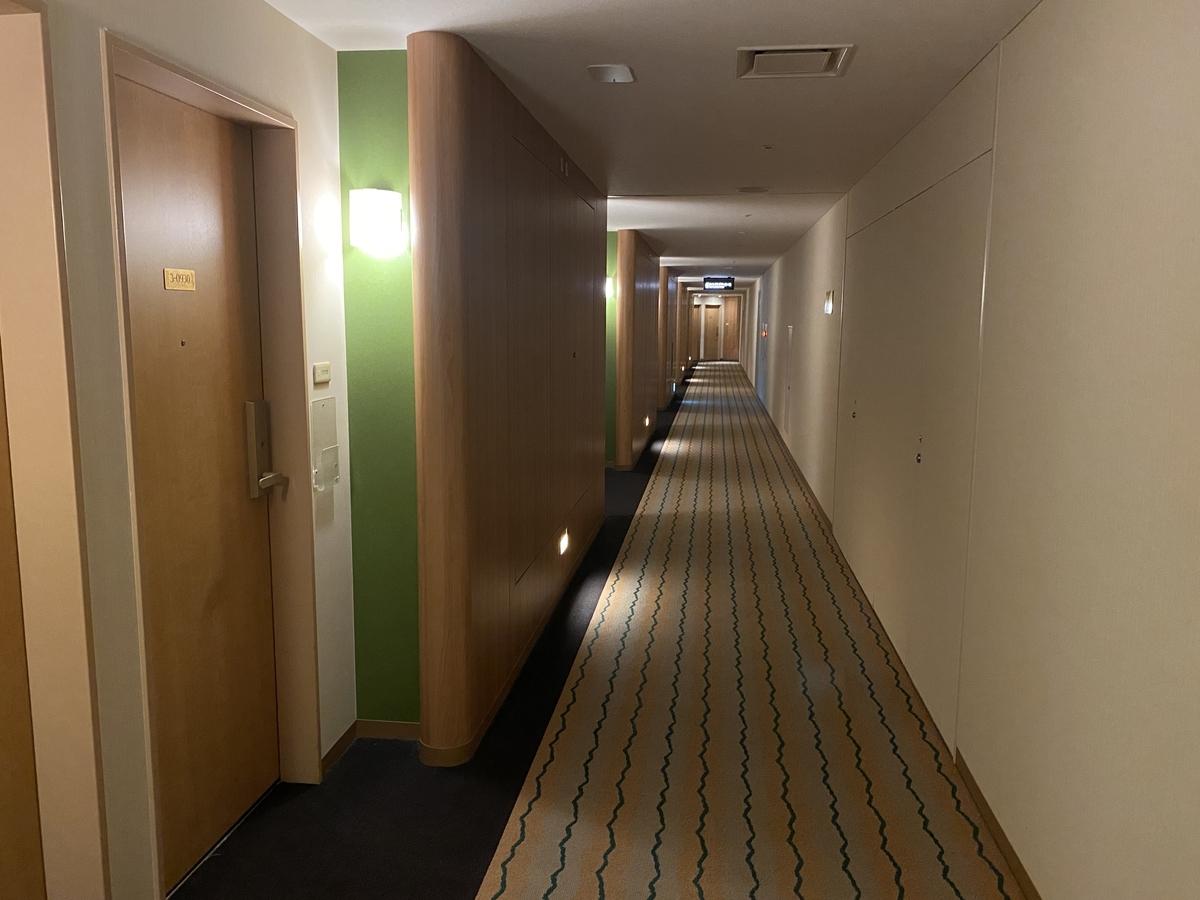 f:id:Nagoya1976:20200728233655j:plain