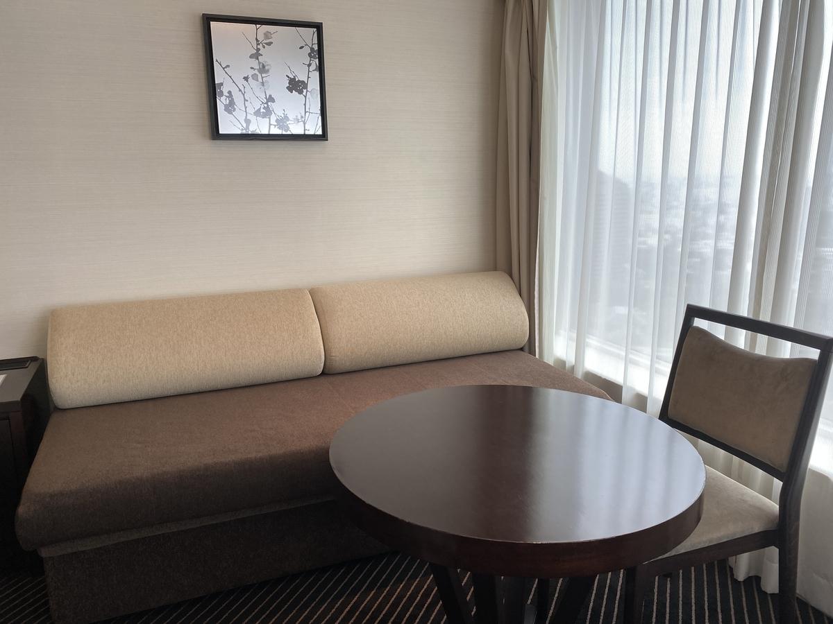 f:id:Nagoya1976:20200729005905j:plain