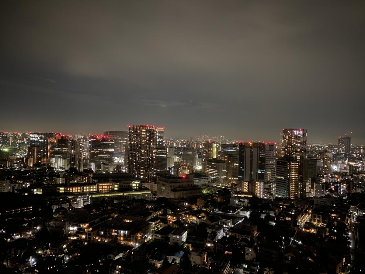 f:id:Nagoya1976:20200729011518j:plain
