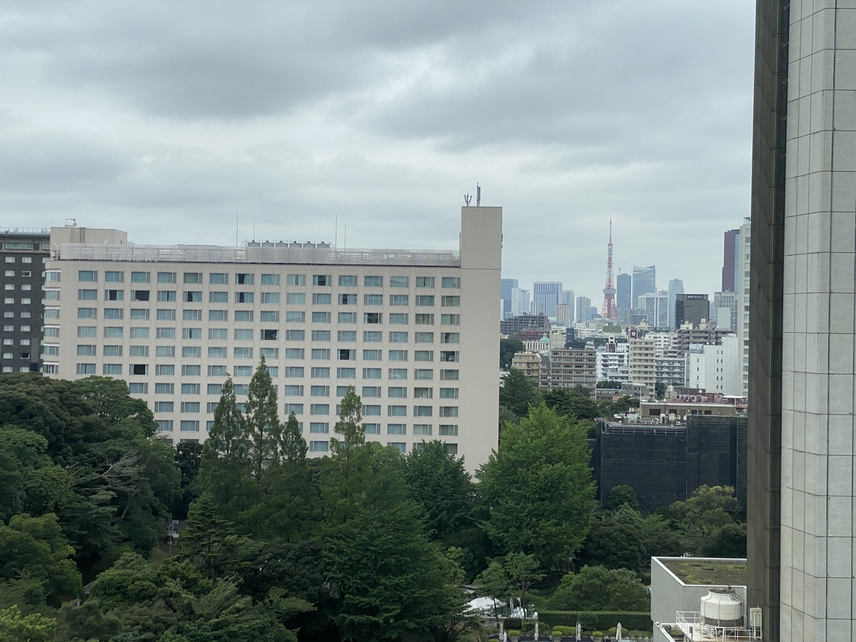 f:id:Nagoya1976:20200730163410j:plain