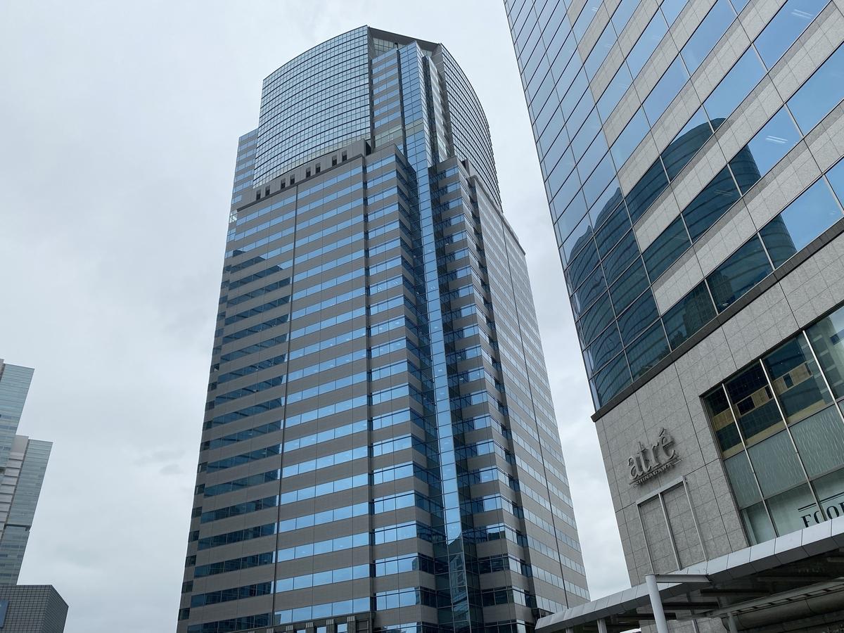 f:id:Nagoya1976:20200730175656j:plain