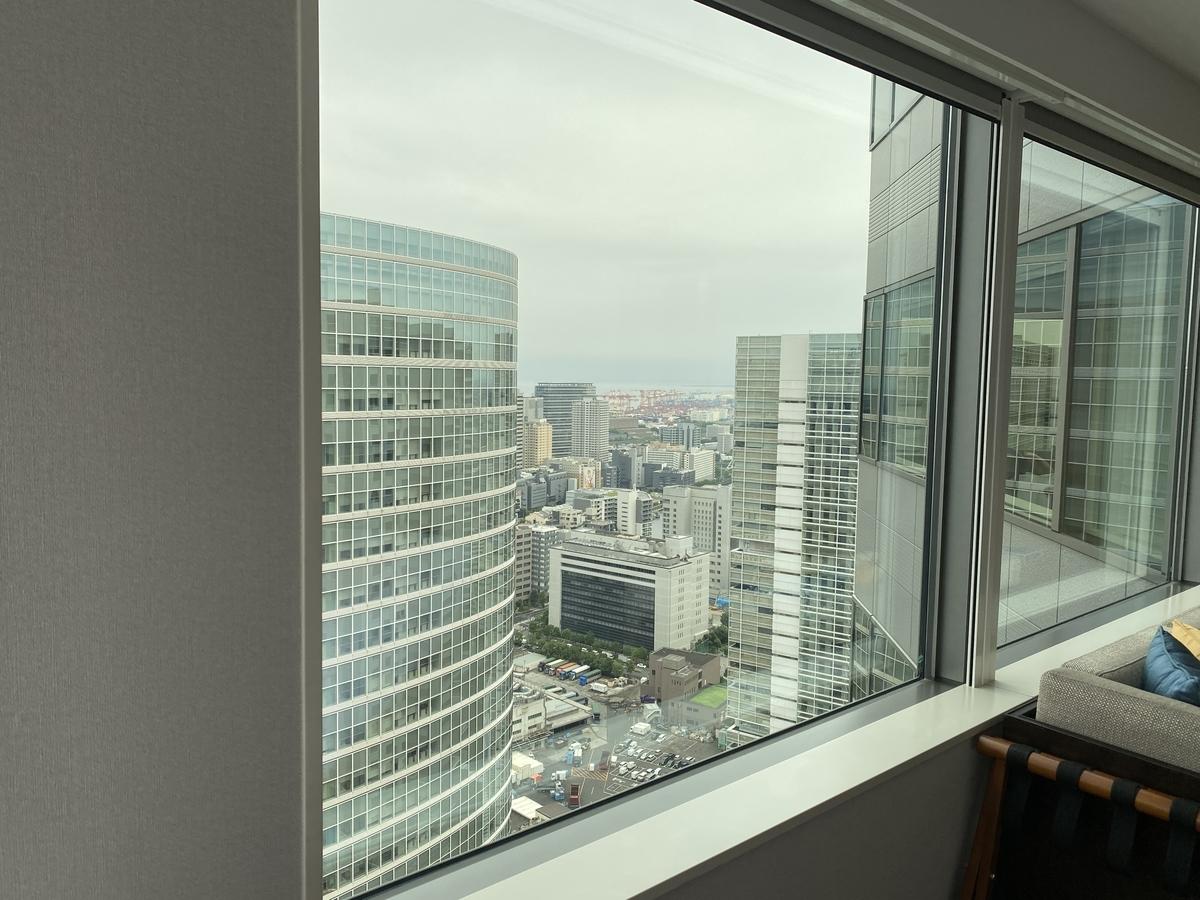 f:id:Nagoya1976:20200731130606j:plain