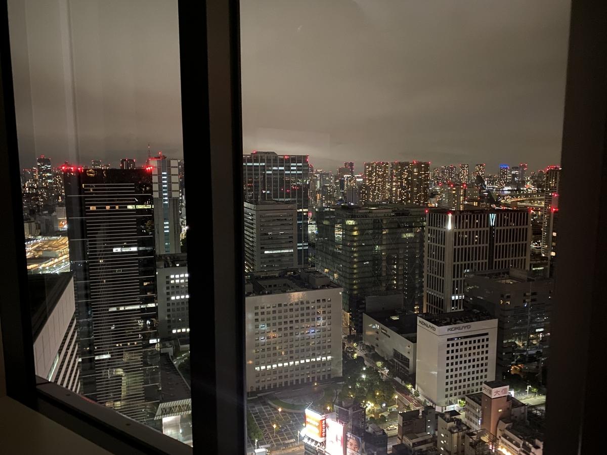f:id:Nagoya1976:20200731130929j:plain