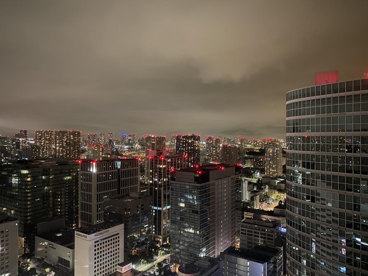 f:id:Nagoya1976:20200731131241j:plain