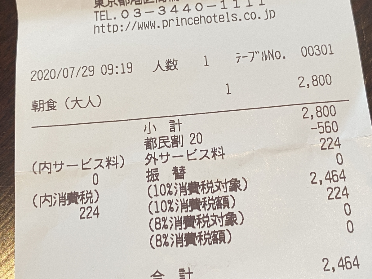 f:id:Nagoya1976:20200801123039j:plain