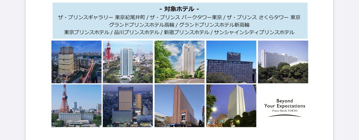 f:id:Nagoya1976:20200801174141p:plain
