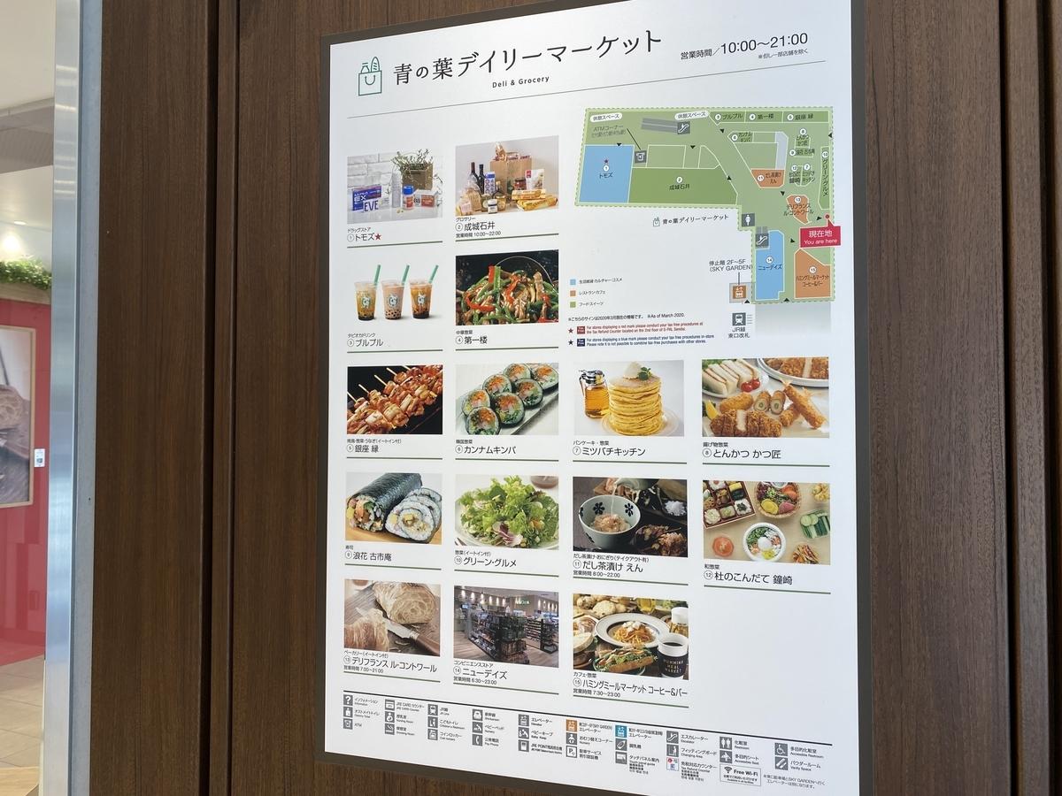 f:id:Nagoya1976:20200804133608j:plain