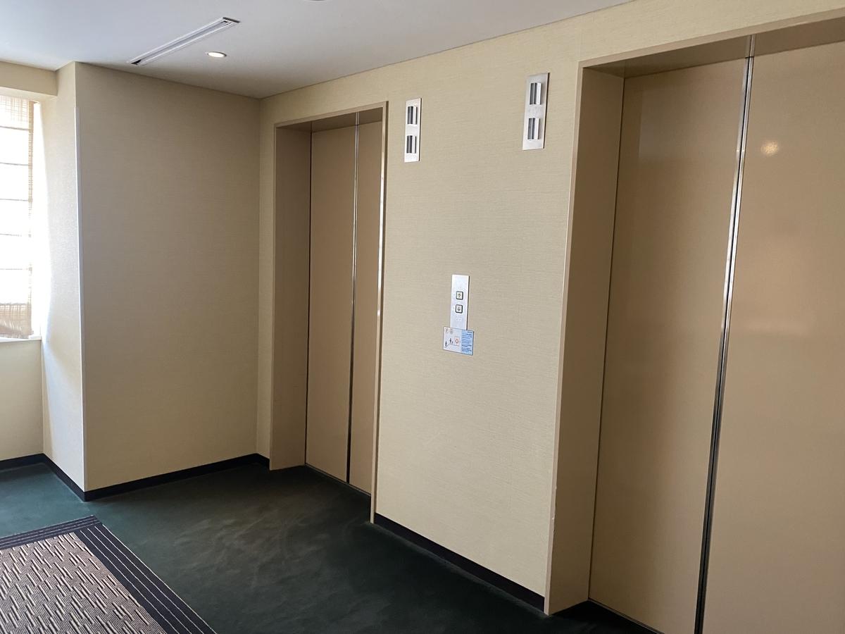 f:id:Nagoya1976:20200804161900j:plain