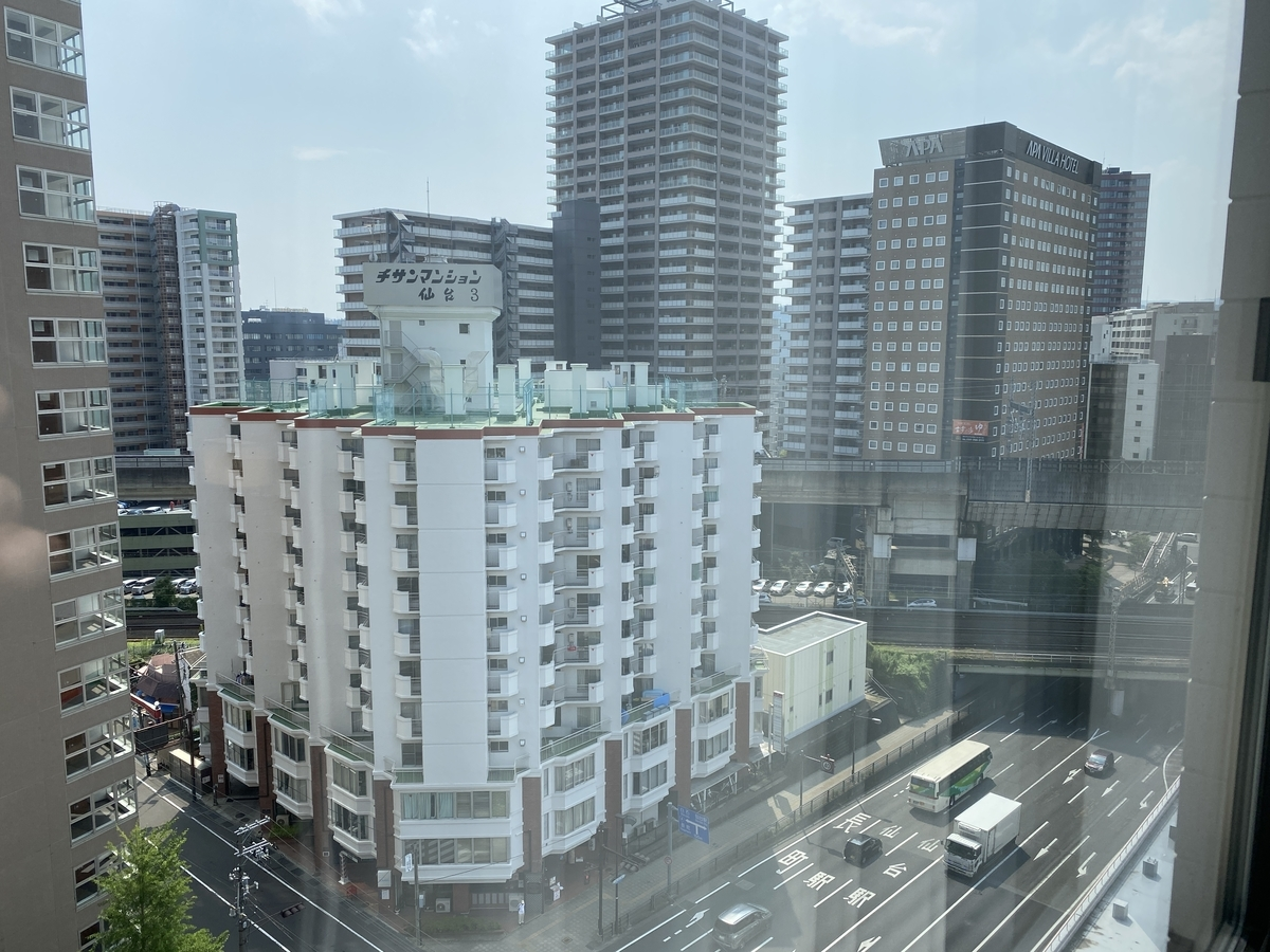 f:id:Nagoya1976:20200804200116j:plain