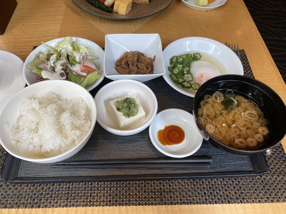 f:id:Nagoya1976:20200805101357j:plain
