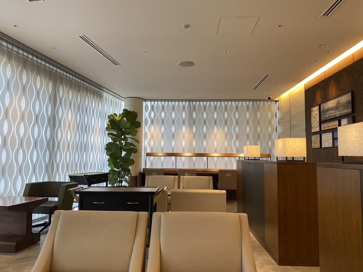 f:id:Nagoya1976:20200805233402j:plain