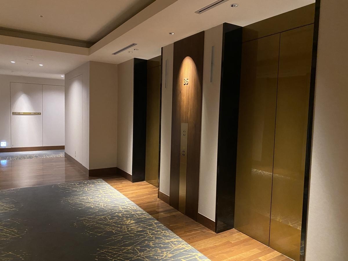 f:id:Nagoya1976:20200806144945j:plain