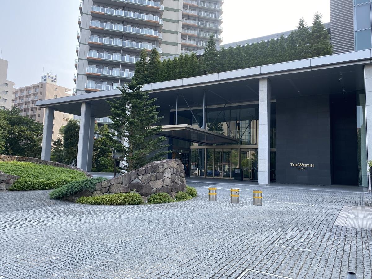 f:id:Nagoya1976:20200806182412j:plain