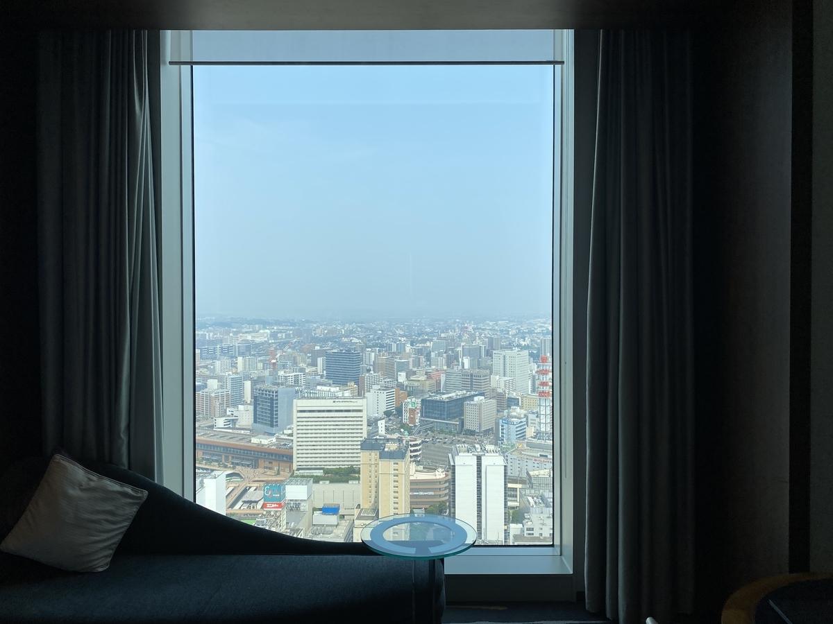 f:id:Nagoya1976:20200807100506j:plain