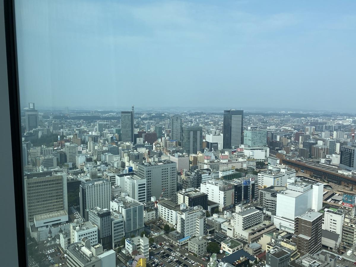 f:id:Nagoya1976:20200807113131j:plain