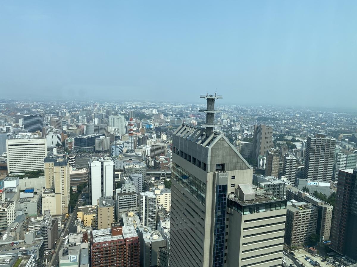 f:id:Nagoya1976:20200807113241j:plain