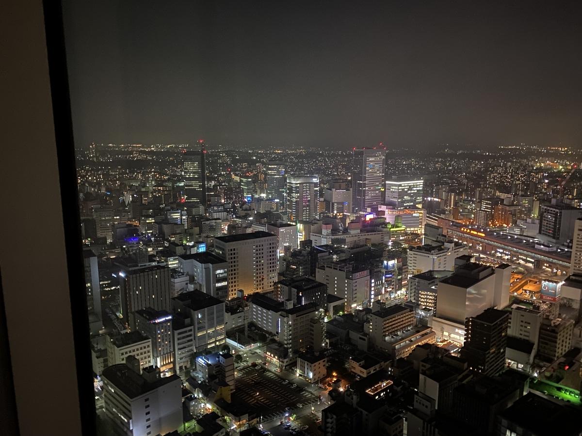 f:id:Nagoya1976:20200807113356j:plain