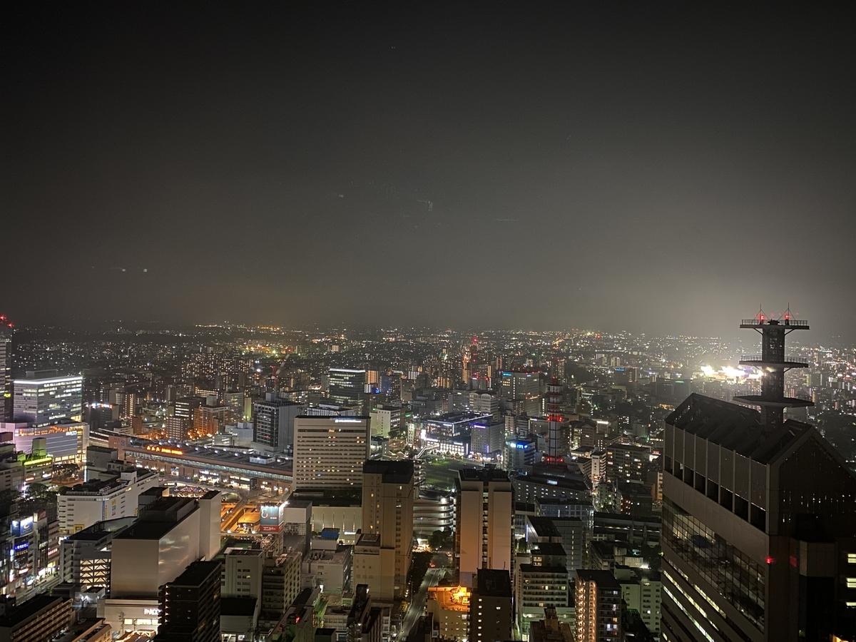 f:id:Nagoya1976:20200807113536j:plain